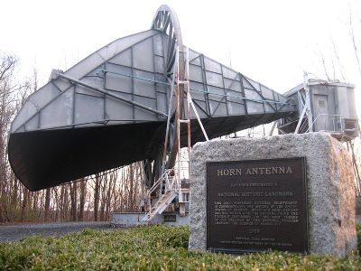 Bell_Labs_Horn_Antenna_Crawford_Hil_NY