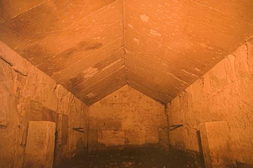 Tempio Osiride_2
